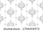wallpaper in the style of... | Shutterstock .eps vector #1704454972