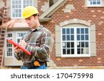 Construction  Home Inspector...