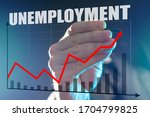 Rising Unemployment During...