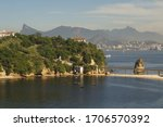 View Of Boa Viagem Beach And...