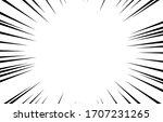 background material  black... | Shutterstock .eps vector #1707231265