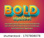 vector of stylized modern... | Shutterstock .eps vector #1707808078