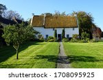 The Old Rectory Cottage And...