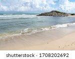 Mirador Beach Near Tulum ...