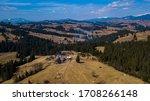 Alpine Village Settlement Of A...