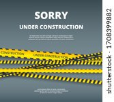 under construction page. web...