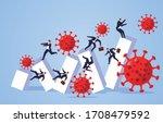 The New Coronavirus Crushed A...