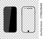 png mockup. phone mock up....