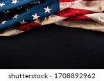 Happy Memorial Day. American...