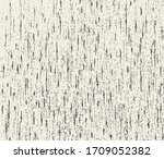 grunge abstract background.... | Shutterstock .eps vector #1709052382
