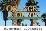 Buena Park  California  United...