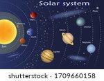 vector illustration of our... | Shutterstock .eps vector #1709660158