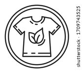 global organic textile black...