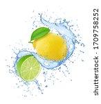 Composition with citrus fruits  ...
