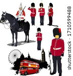 Big Collection Of London Image. ...