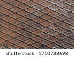 Rolled Steel Fluted Sheet With...