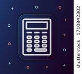 calculator nolan button icon....