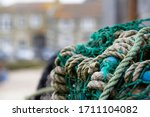 Seaside Harbour Netting And...