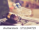 E Commerce Law  Rules And...