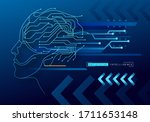 Human Big Data Visualization....
