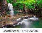 Hot Springs Onsen Natural Bath  ...