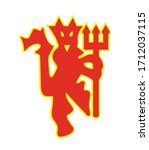 Manchester United The Red...