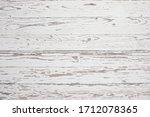 white wood texture background.... | Shutterstock . vector #1712078365