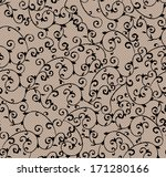 abstract,backdrop,background,beautiful,black,canvas,cloth,curl,decoration,decorative,design,elegant,element,fabric,fancy
