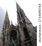 New York Ny 05 23 2013 ...