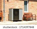 Air Air Heat Pump For Heating...