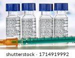 liptovsky hradok  slovakia  ...   Shutterstock . vector #1714919992