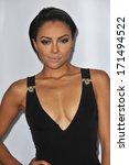 Постер, плакат: Vampire Diaries star Kat