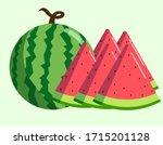 vector illustration for... | Shutterstock .eps vector #1715201128