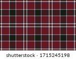 tartan scotland seamless plaid... | Shutterstock .eps vector #1715245198