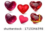 a magnificent collection of... | Shutterstock .eps vector #1715346598