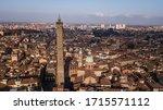 Bologna  Italy  Decembre 5 ...