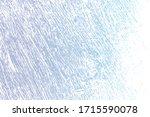 distress blue urban used...   Shutterstock .eps vector #1715590078