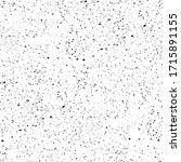 seamless grunge texture of...   Shutterstock .eps vector #1715891155