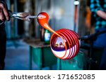 Glass Blowing And Decorating ...