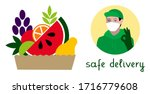Safe Fruit Delivery During The...