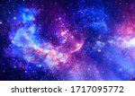 Stunning Galaxy   Elements Of...