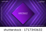 abstract modern graphic element ...   Shutterstock .eps vector #1717343632