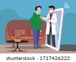 Online Book Doctor For Home...