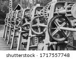 Gear Wheels  Toothed Belts ...