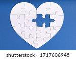 Love  Charity  Donation ...