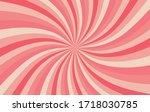 Pink Pastel Sunshine Background ...