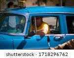 Havana Cuba   November 29 2005  ...