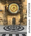 The Astronomical Clock In...