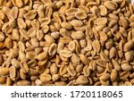 Dry Peanuts Salted Roasted...