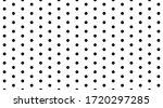 seamless background pattern... | Shutterstock .eps vector #1720297285